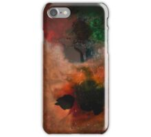 Paseando iPhone Case iPhone Case/Skin