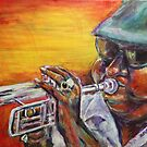 toot toot 2 by christine purtle