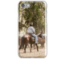When Good Heifers Go Bad 4 iPhone Case/Skin