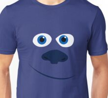 Sulley - Monster's Inc Unisex T-Shirt
