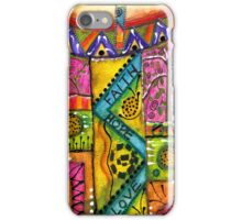 Drum Land - iPhone Case iPhone Case/Skin