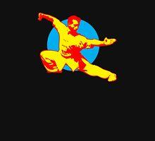 Wushu - Kungfu - Low Stance Unisex T-Shirt