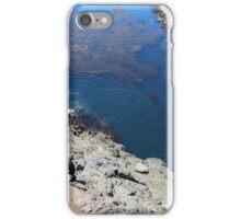 Catalina Islands iPhone Case/Skin