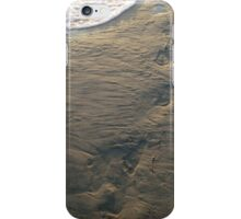 Don't Stray iPhone Case/Skin