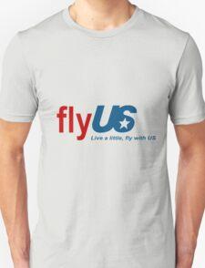 FlyUS T-Shirt