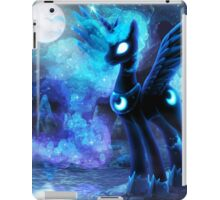 epic luna is epic iPad Case/Skin