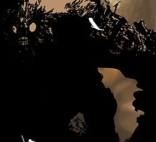 shadow of the colossus_3 by mceachern1997