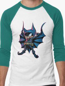 Bat-Mite T-Shirt