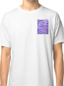 Happy Ribbons Classic T-Shirt
