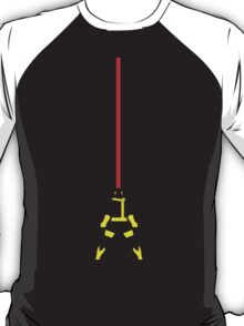 Cyclops Beam T-Shirt