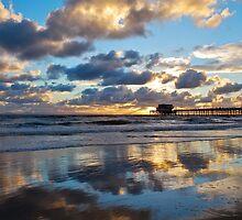 Coastal Soul by SoulIntentions