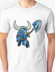 Shovel T-Shirt
