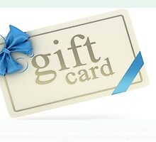 Buying and Using Gift Cards This Holiday Season by oraclepayment