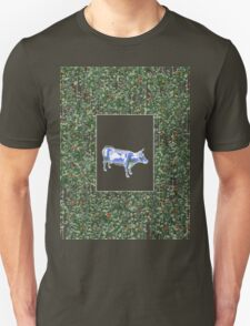 animal wallpaper 04 T-Shirt
