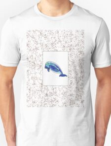 animal wallpaper 11 T-Shirt