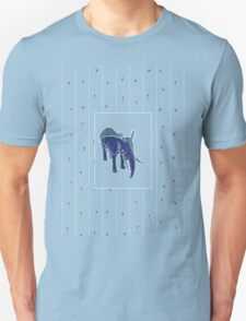 animal wallpaper 15 T-Shirt
