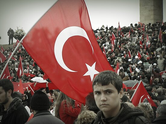 10 Kasım 2012 by rasim1