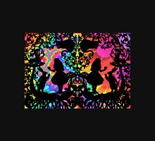 Alice has gone Psychedelic  Unisex T-Shirt