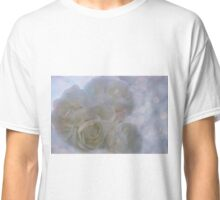 Ethereal Wish Classic T-Shirt