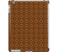 Golden Bars iPad Case/Skin