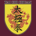 Tai Chi Chuan by Chris Serong