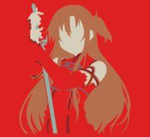 Asuna Kids Clothes