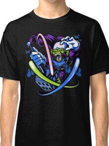 King Jojo Classic T-Shirt