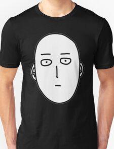 Saitama - OnePunch-Man T-Shirt