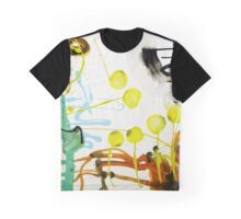 In the countryside Graphic T-Shirt