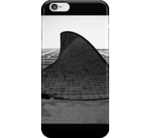 Digital Billboard iPhone Case/Skin