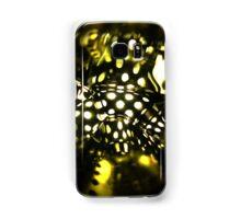 Mutant Die Samsung Galaxy Case/Skin