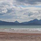 Scotland 2013 by Fiona MacNab/Orcadia Images by Fiona MacNab