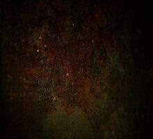 Nightfall: Autumn by ambassad