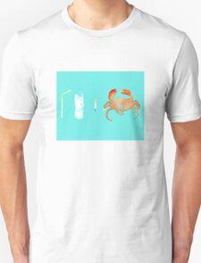Chain Reaction T-Shirt