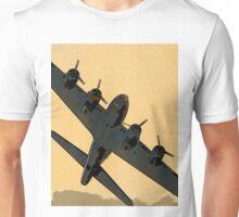 B17 (Sally B) Unisex T-Shirt