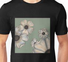 Floating Sage Unisex T-Shirt