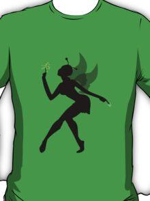 tinkerbell T-Shirt