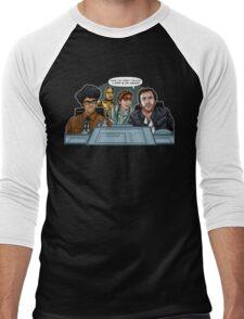 IT Wars T-Shirt