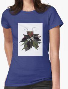 Kathie McCurdy Mother Earth Fairy Dress T-Shirt