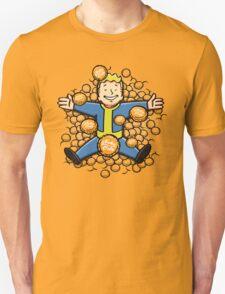 Nuclear Beauty T-Shirt