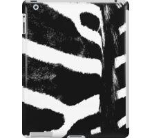 iPadzeb iPad Case/Skin