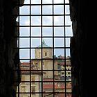 Bergamo by dyanera