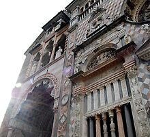 Bergamo_4 by dyanera