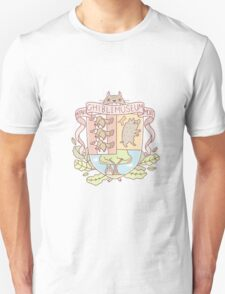 Glibli Museum T-Shirt