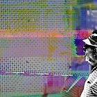 Databend / street photography by Zise
