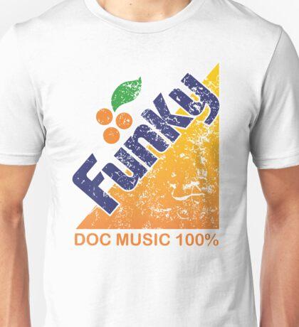 FunkyFanta Unisex T-Shirt