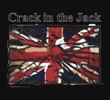 Crack in the Jack by scarlet monahan