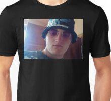 Goonga OG Unisex T-Shirt