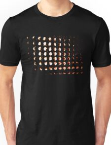 Night Life Unisex T-Shirt