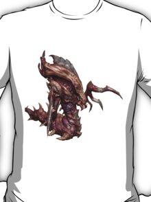Starcraft Hydralisk T-Shirt